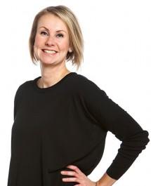 Marjolein Janson