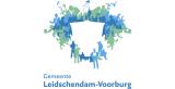 Gemeente Leischendam-Voorburg