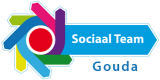 Sociaal Team Gouda
