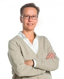 Liesbeth Van Daal