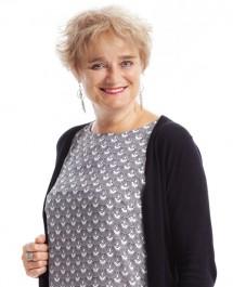Astrid Dekker
