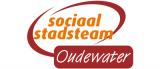 Sociaal Stadsteam Oudewater