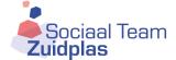 Sociaal Team Zuidplas