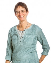Anja Lens