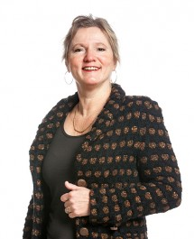 Marie-Christien Hermans