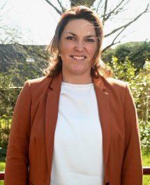 Marieke Van Tol