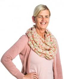 Pauline Dröge